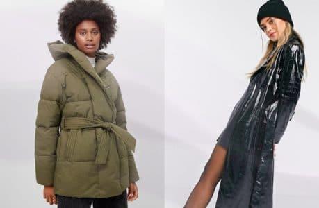 tendances-manteaux-hiver
