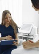 IVG-sages-femmes-droit-avortement