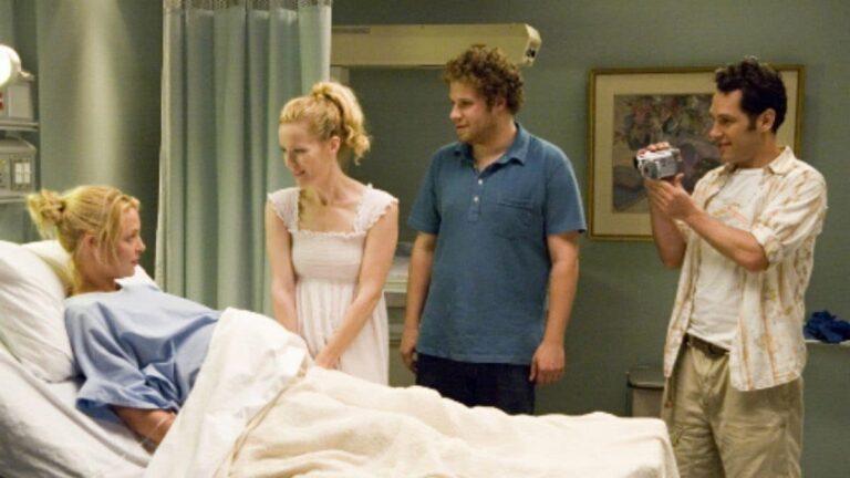 «enceinte-grossesse-témoignage»