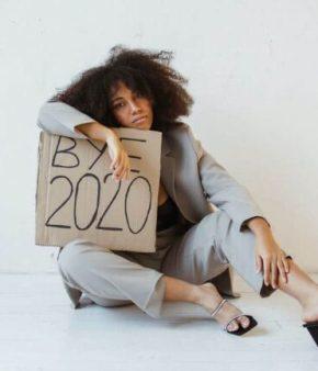 «accomplissements-2020»