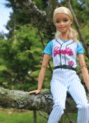 barbie-feministe-usines-mattel-chine