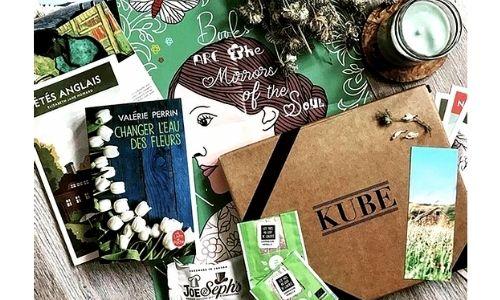 5 box cadeau super stylées à offrir pour Noël à la dernière minute