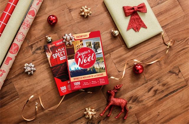 cadeaux-culturels-pour-parents-wonderbox