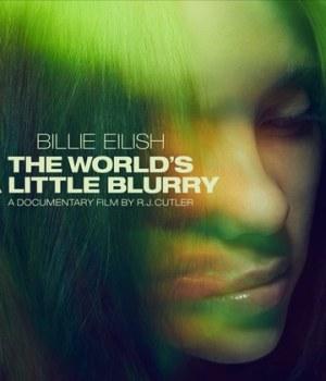 documentaire-billie-eilish-the-worlds-a-little-blurry