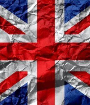 «expatriation-royaume-uni-brexit»