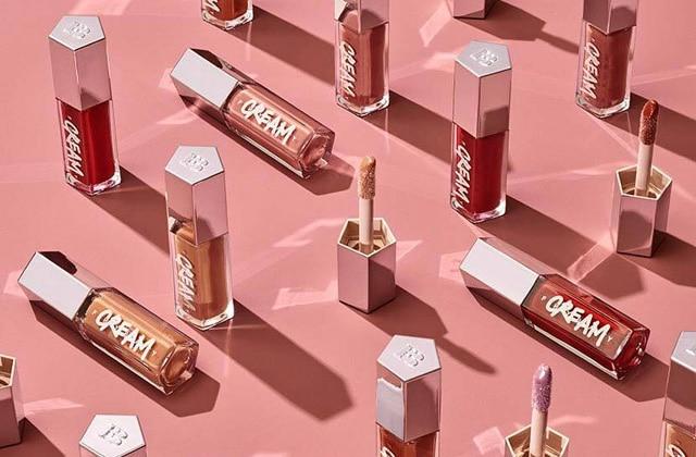 fenty-beauty-gloss-bomb-cream