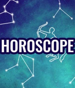 horoscope-2021