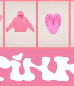 jacquemus-pink