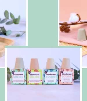 lamazuna-deodorants-solides-1