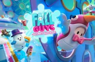 live-twitch-fall-guys