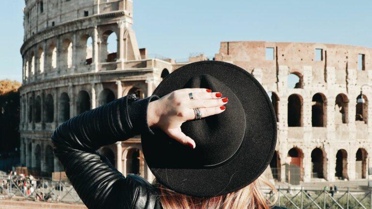 «voyage-rome-nouvel-an-seule»