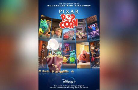 «pixar»