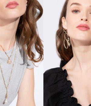 balabooste-bijoux-matieres-recyclees