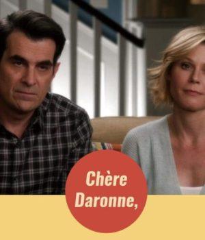 «chere-daronne-2»