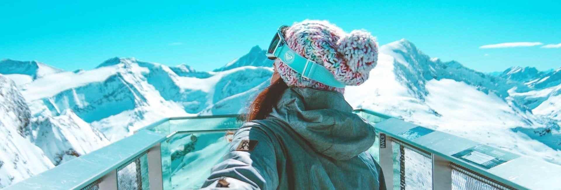 femme_hiver