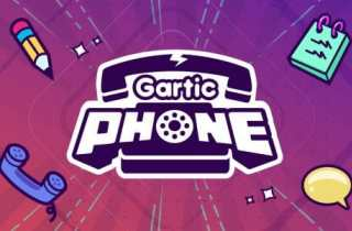 gartic-phone-twitch (1)