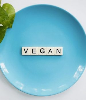 histoire-veganisme