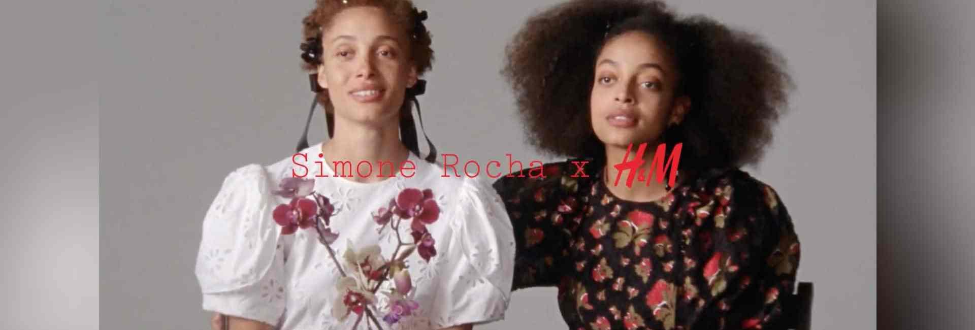hm-simone-rocha-collaboration