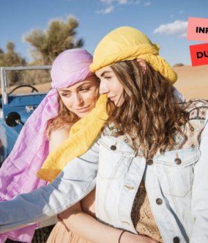influenceurs-dubai