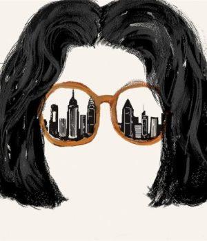 pretend-it-is-a-city-netflix-serie-documentaire
