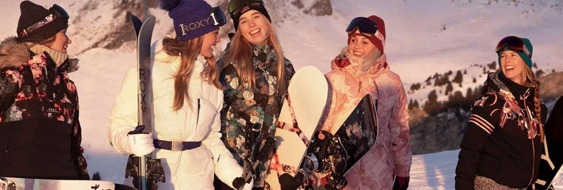 roxy-sports-hiver
