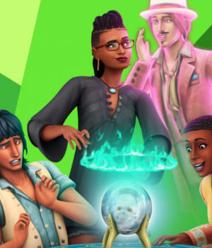 sims4paranormalresize
