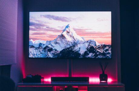 soldes-materiel-high-tech-cinema