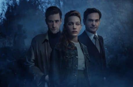 the-haunting-serie-netflix-saison-3