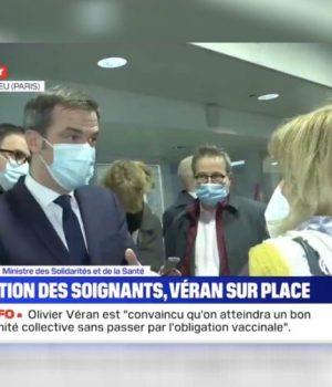 «vaccins-anti-covid-pere-famille»