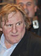 GŽrard Depardieu