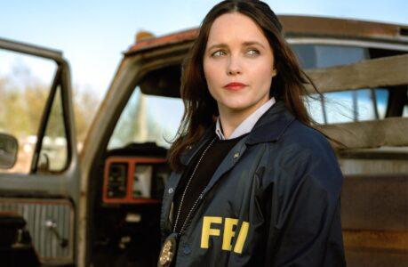 clarice-serie-policiere