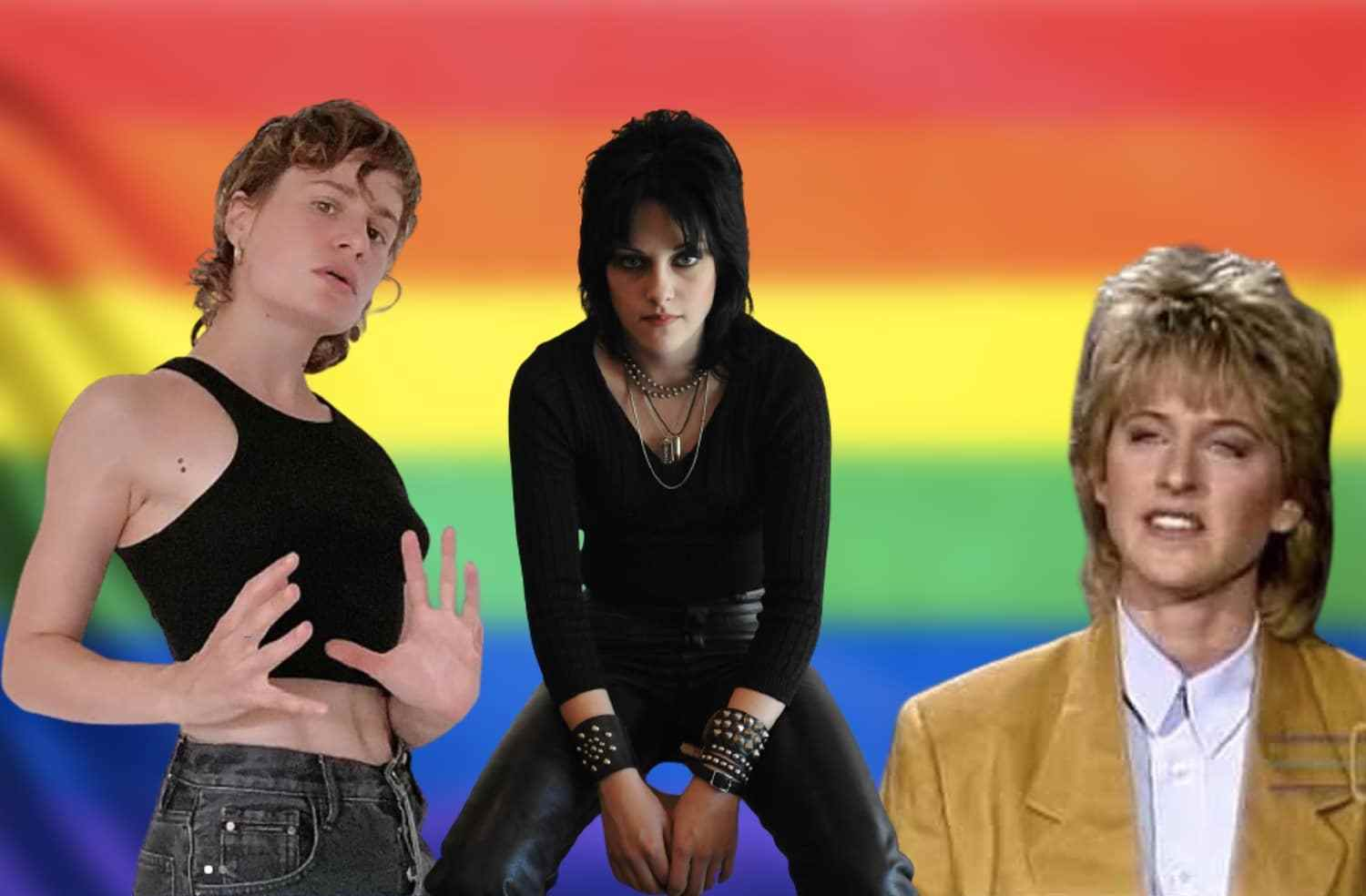 coupe-mulet-queer