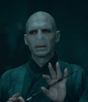 film-voldemort-youtube-the-house-of-gaunt