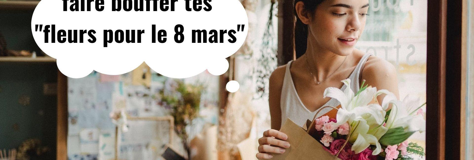 «8mars»