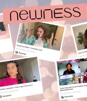 newness-la-nouvelle-plateforme-de-streaming