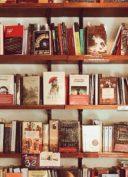 etageres_livres