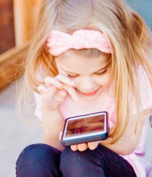 instagram-kids-facebook