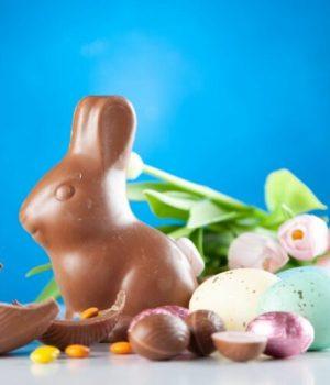 lapin-chocolat-paques