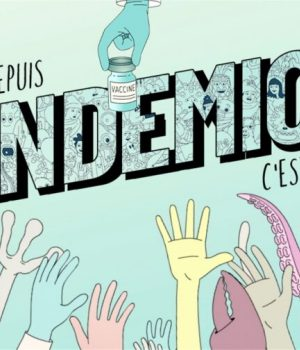 pandemica-serie-vaccination-inegalites