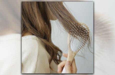 voila-pourquoi-vous-devez-nettoyer-votre-brosse-a-cheveux