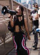 woman_megaphone