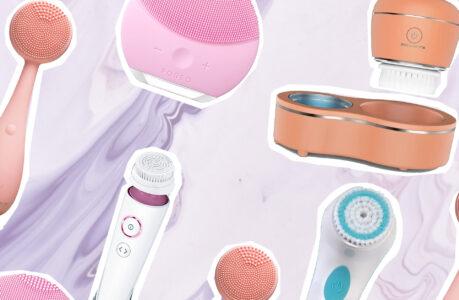 5-meilleures-brosses-nettoyantes-visage