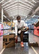 Nike revend des baskets de seconde-main, mais est-ce vraiment généralisable ?