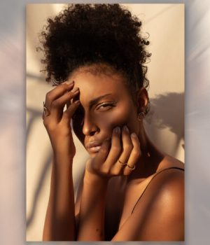 cosmetiques-et-endometriose