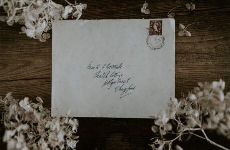 lettre-a-l-enfant