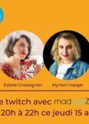 live-twitch-harcelement-rue