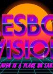 logo-article lesbovision