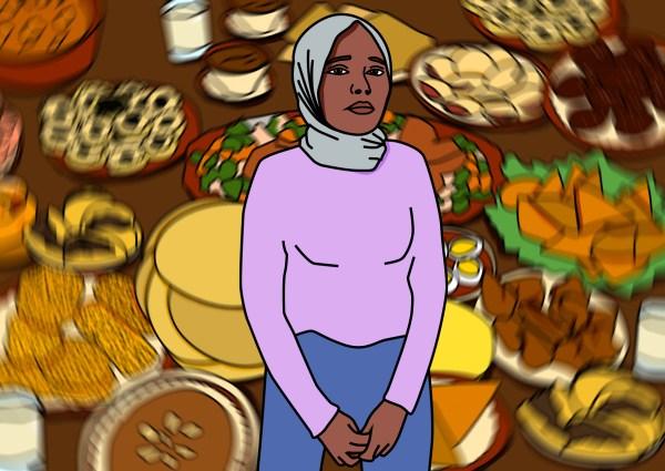 ramadan-tca