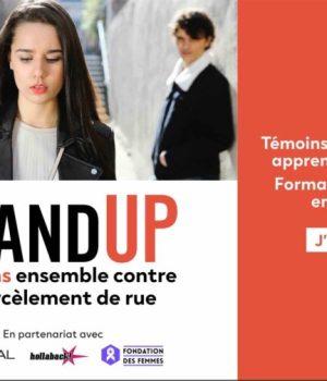 stand-up-harcelement-de-rue
