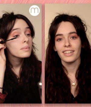 tuto-makeup-80s
